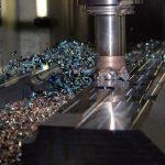 industrial machinery Home Drill Machine 150x150