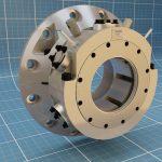 machines industrielles Page d'Accueil ghataate Sanati 1 150x150