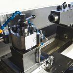 industrial machinery Home lathe tarash 150x150