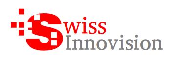 Why SwissInnovision?